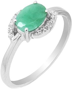 Кольца Evora 625766-e кольца evora 29570 e