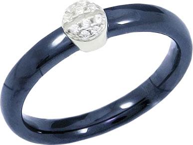 Кольца Evora 625937-e кольца evora 29570 e