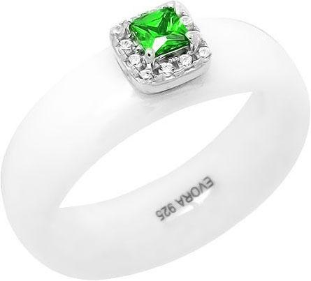 Кольца Evora 625940-e