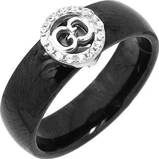 Кольца Evora 625950-e кольца evora 29570 e