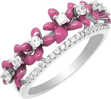 Кольца Evora 626326-e женские кольца магия золота женское серебряное кольцо с куб циркониями mg106222z 18