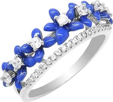 Кольца Evora 626406-e женские кольца магия золота женское серебряное кольцо с куб циркониями mg106222z 18