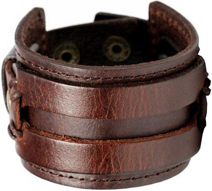 Браслеты Evora 627133-e муж жен strand браслеты wrap браслеты браслеты коричневый назначение новогодние подарки спорт