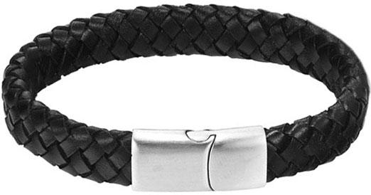 Браслеты Evora 627137-e муж жен strand браслеты магнитные браслеты свисающие природа простой стиль мода браслеты черный назначение повседневные для улицы