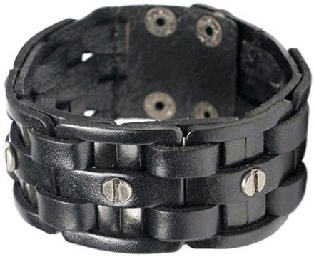 Браслеты Evora 627153-e муж кожа кожаные браслеты природа мода нерегулярный черный браслеты назначение особые случаи подарок