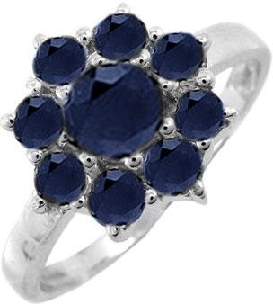 Кольца Evora 627907-e кольца evora 623064 e