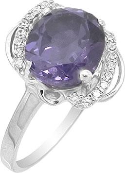 Кольца Evora 628059-e