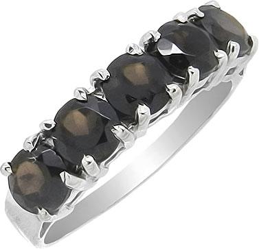 Кольца Evora 628716-e кольца evora 617016 e