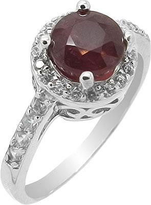 Кольца Evora 628965-e женские кольца магия золота женское серебряное кольцо с куб циркониями mg106222z 18