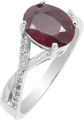 Кольца Evora 628977-e женские кольца магия золота женское серебряное кольцо с куб циркониями mg106222z 18
