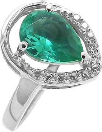 Кольца Evora 629660-e