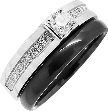 Кольца Evora 630092-e