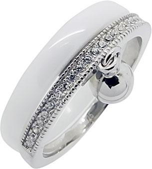 Кольца Evora 630094-e кольца evora 29570 e