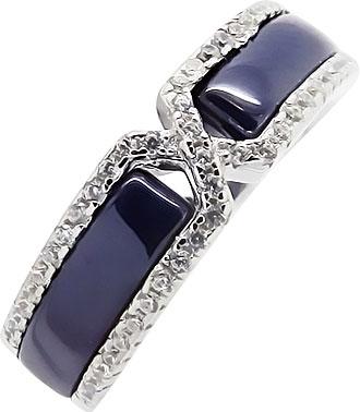 Кольца Evora 630103-e кольца evora 29570 e