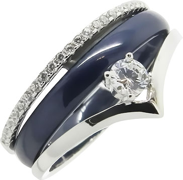 Кольца Evora 630109-e кольца evora 29570 e