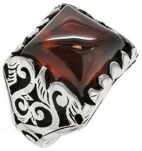 Кольца Evora 630230-e