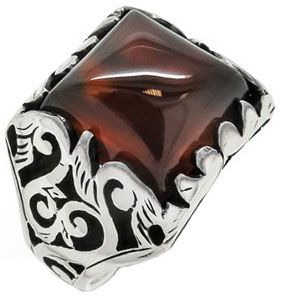 Кольца Evora 630230-e кольца evora 623584 e