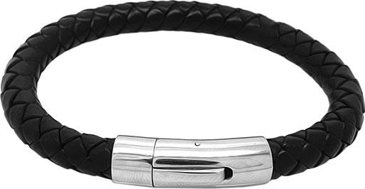 Браслеты Evora 630503-e муж жен кожаные браслеты кожа мода браслеты черный коричневый назначение новогодние подарки для вечеринок особые случаи