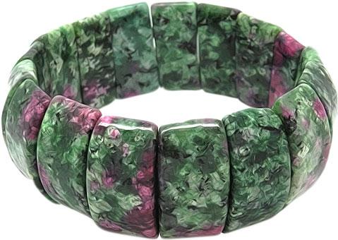 Браслеты Evora 630527-e урожай антикварные серебряные серьги браслеты ювелирные изделия устанавливает полый цветок зеленый камень браслет браслет цыганска