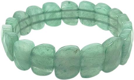 Браслеты Evora 630529-e урожай антикварные серебряные серьги браслеты ювелирные изделия устанавливает полый цветок зеленый камень браслет браслет цыганска