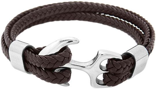 Браслеты Evora 630602-e жен жемчуг wrap браслеты кожаные браслеты кожа мир браслеты коричневый назначение новогодние подарки для вечеринок повседневные
