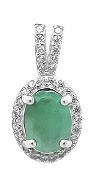 Кулоны, подвески, медальоны Evora 630985-e кулоны подвески медальоны evora 627363 e