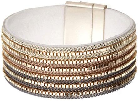 Браслеты Evora 631397-e муж жен wrap браслеты кожаные браслеты кожа птица бесконечность винтаж богемные браслеты желтый назначение рождество свадьба для вечеринок