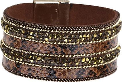 Браслеты Evora 631424-e муж жен кожаные браслеты кожа мода браслеты черный коричневый назначение новогодние подарки для вечеринок особые случаи