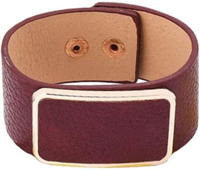 Браслеты Evora 632984-e муж жен strand браслеты wrap браслеты браслеты коричневый назначение новогодние подарки спорт