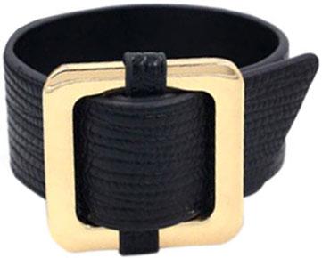 Браслеты Evora 632992-e муж жен wrap браслеты кожа винтаж готика браслеты черный назначение особые случаи подарок