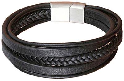 Браслеты Evora 633008-e жен жемчуг wrap браслеты кожаные браслеты кожа мир браслеты коричневый назначение новогодние подарки для вечеринок повседневные