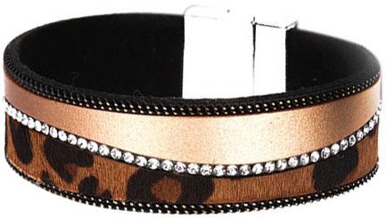 Браслеты Evora 633035-e муж бижутерия кожаные браслеты кожа белый черный коричневый