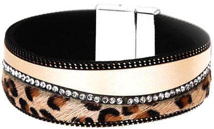 Браслеты Evora 633036-e муж жен strand браслеты wrap браслеты браслеты коричневый назначение новогодние подарки спорт