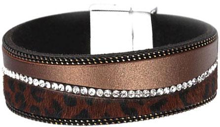 Браслеты Evora 633037-e муж жен strand браслеты wrap браслеты браслеты коричневый назначение новогодние подарки спорт