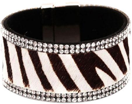 Браслеты Evora 633042-e муж жен кожаные браслеты кожа мода браслеты черный коричневый назначение новогодние подарки для вечеринок особые случаи