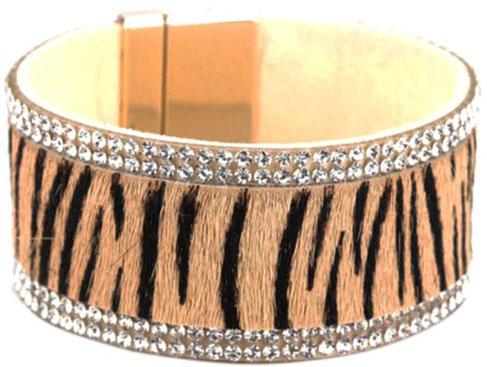 Браслеты Evora 633043-e муж жен кожаные браслеты кожа мода браслеты черный коричневый назначение новогодние подарки для вечеринок особые случаи