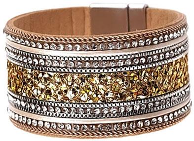 Браслеты Evora 633062-e муж жен strand браслеты wrap браслеты браслеты коричневый назначение новогодние подарки спорт