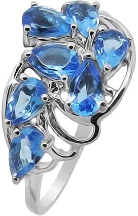 Кольца Evora 635176-e