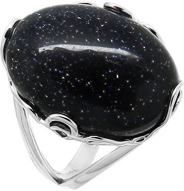 Кольца Evora 635515-e кольца evora 623584 e