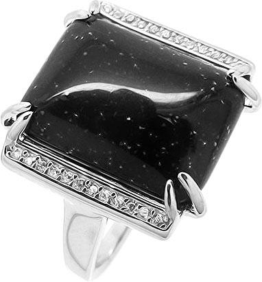 Кольца Evora 635521-e