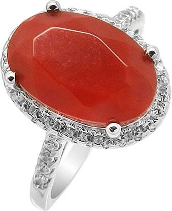 Кольца Evora 635593-e