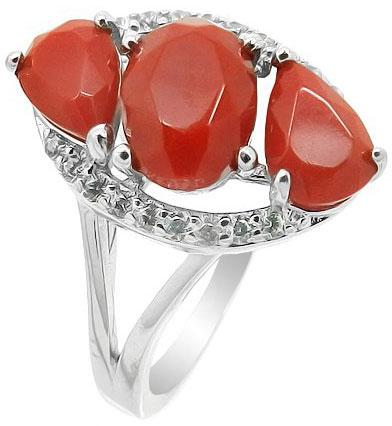 Кольца Evora 635614-e кольца evora 635614 e