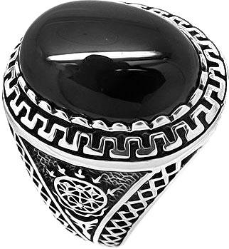 Кольца Evora 635849-e кольца evora 623584 e