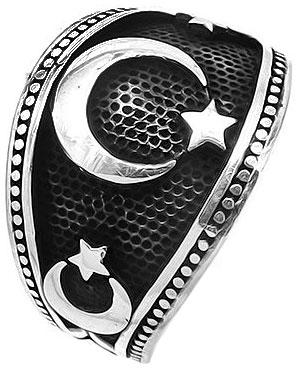 Кольца Evora 635868-e