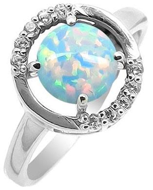 Кольца Evora 635971-e кольца evora 635614 e