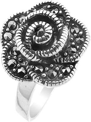 Кольца Evora 636052-e