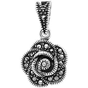 Кулоны, подвески, медальоны Evora 636054-e