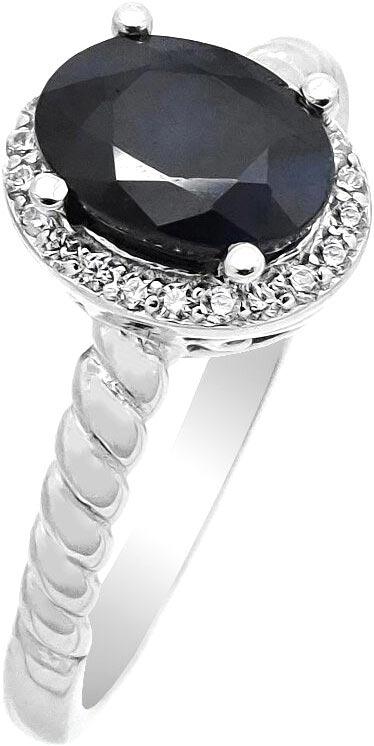 Кольца Evora 640354-e