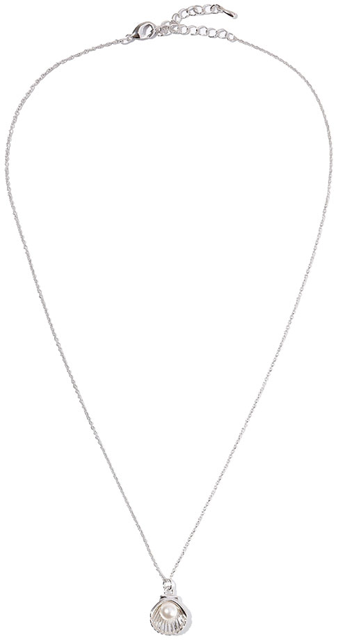 Кулоны, подвески, медальоны Exclaim 039S2952N