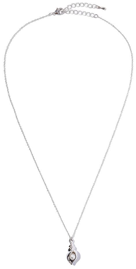 Кулоны, подвески, медальоны Exclaim 039S2953N